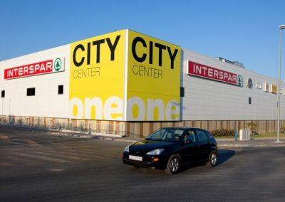 City-Center-one-Split-001[1]